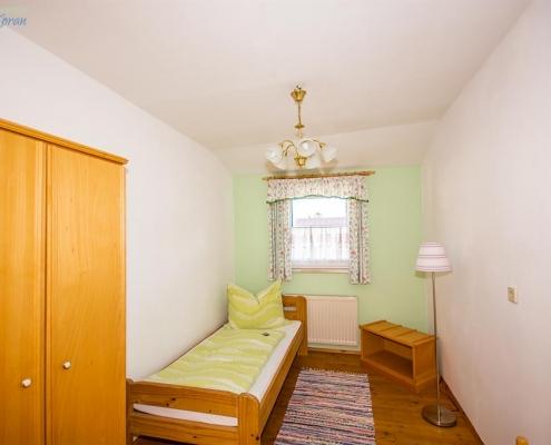Einzelzimmer Pension Vogl-Koran Göllersdorf Hollabrunn